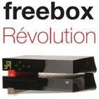 Freebox Rvolution